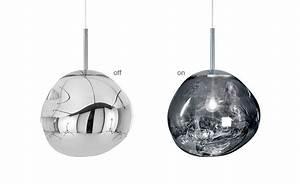 Tom Dixon Melt : melt mini pendant light ~ Buech-reservation.com Haus und Dekorationen