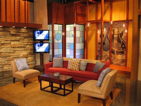 HD wallpapers interior design studios