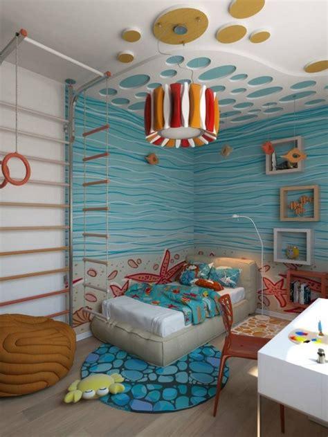 Welche Farbe Fürs Kinderzimmer by Welche Wandfarbe F 252 R Kinderzimmer