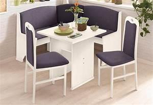 Tischdecken Für Lange Tische : eckbankgruppe 4 teilig online kaufen otto ~ Buech-reservation.com Haus und Dekorationen