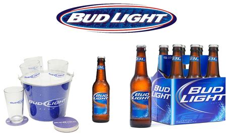 bud light wallpaper 1 bud light hd wallpapers background images wallpaper