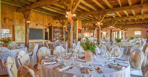 mariages et banquets en dordogne domaine d essendi 233 ras