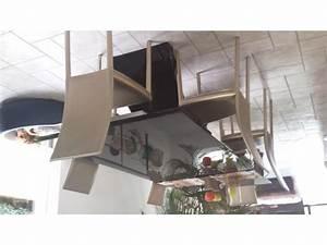 Salle A Manger De Luxe : salle a manger de luxe design tonin casa beauvechain 1320 ~ Melissatoandfro.com Idées de Décoration