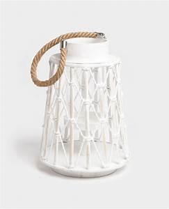 U00bb Conceret Vase