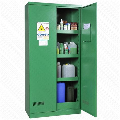 armoire phyto eco k 1995 armoires de s 251 ret 233 armabo