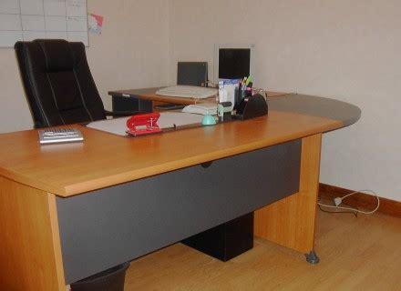 mat駻iel de bureau professionnel mobilier de bureau professionnel