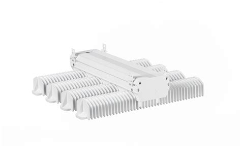 ge albeo abhx series led high bay lighting ge lighting