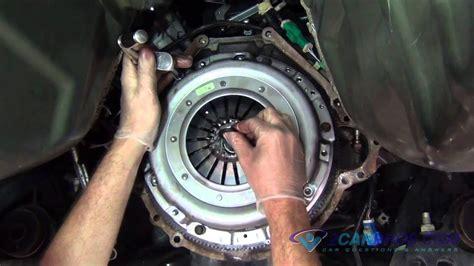 clutch flywheel rear main seal throw  bearing