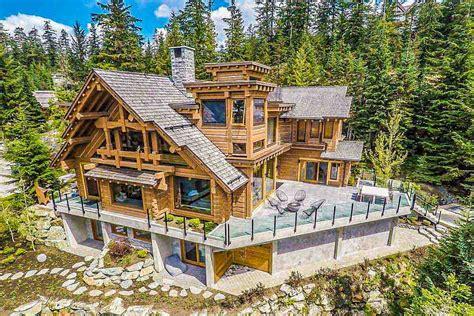 book belmont estate luxury vacation rentals  zekkei