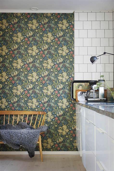 papier peint intiss pour cuisine papier peint pour cuisine moderne 28 images papier