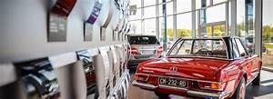 Saga Mercedes Occasion : mercedes benz saga ~ Gottalentnigeria.com Avis de Voitures