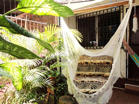 hammock chair white hammock chair hammock with discovered