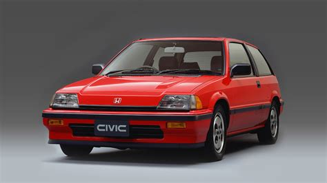 honda civic  wallpapers hd images wsupercars