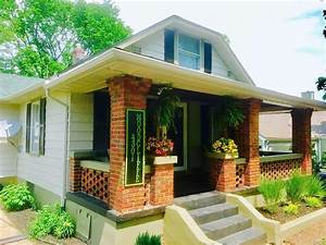 4301 Woodcliffe Ave  Dayton  Oh 45420 Listing Details  Mls