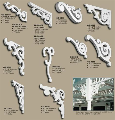 Some Fun Victorian Fretwork Bracketsd Site With. Decorative Wine Bottle Holders. Decorate Baby Room. Restaurant Decorating Ideas. Cheap Atlantic City Hotels With Jacuzzi In Room. Wine Cellar Decor. White Kitchen Decor. Screen Room Windows. Where To Buy Bedroom Decor