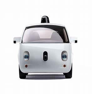 Voiture Autonome Google : voiture autonome google ne sera pas un constructeur automobile mais ~ Maxctalentgroup.com Avis de Voitures