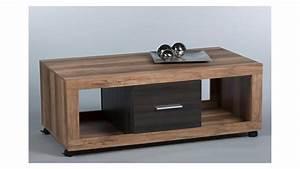 Möbel De Couchtisch : couchtisch 110x60 bestseller shop f r m bel und einrichtungen ~ Whattoseeinmadrid.com Haus und Dekorationen