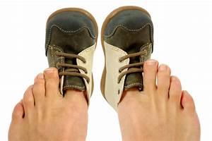 One Fits All Matratze : one shoe fits all style guru fashion glitz glamour ~ Michelbontemps.com Haus und Dekorationen