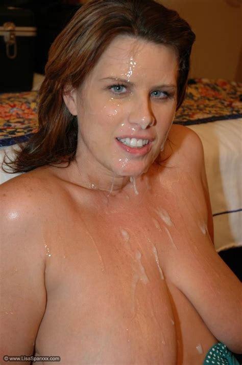 Lisa Sparxxx 35 Lisa Sparxxx Collection Luscious