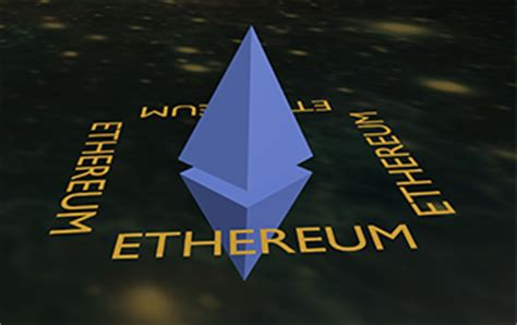 enterprise ethereum alliance a world of opportunities bitcoin chaser