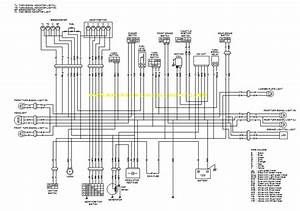 Kitchenaid Professional 600 Parts Diagramsuzuki Samurai 1 6 Engine Diagram  U2022 Downloaddescargar Com