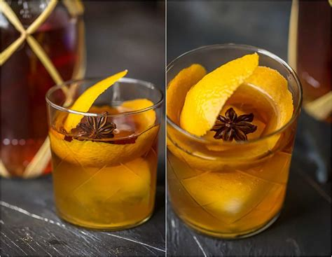 Find cocktail and mocktail recipes, ideas for alcoholic gifts to make, and wine to match festive foods. Top Holiday Spiced Rum Drinks to Try This Winter - Chips Liquor