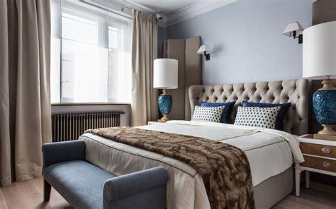 Высокие кровати высокие от пола, варианты для пожилых