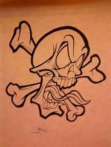 Dessin D Hirondelle Pour Tatouage : dessin de tatouage id es de tatouages et piercings ~ Melissatoandfro.com Idées de Décoration