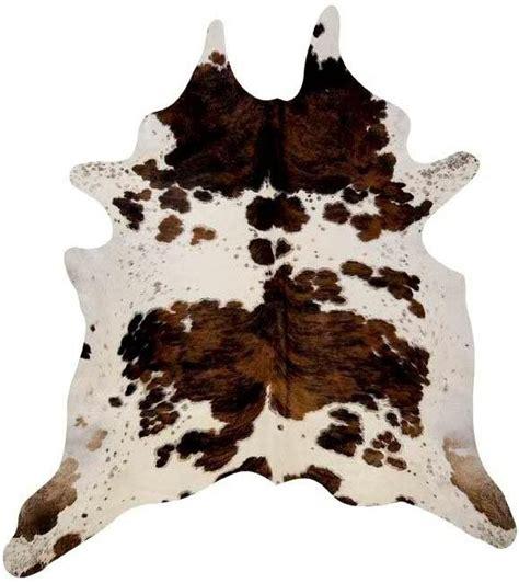 animal hide rugs buy cow hids dubai abu dhabi across uae carpetsdubai