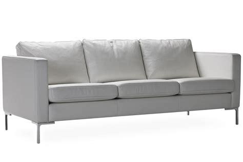 canapé taille canape meridienne taille 20 idées de décoration