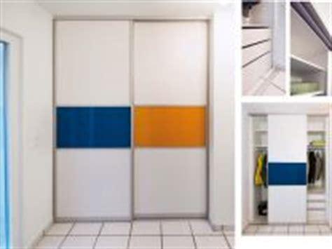 Das Ankleidezimmer Moderne Wohnideenscreen 2013 03 14 At 09 16 08 by Dielenschr 228 Nke Urbana M 246 Bel