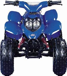 Alpha Sports Mini Atv U0026 39 S For For Kids Ages Six And Up