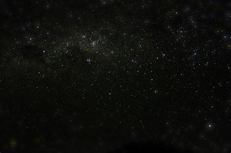 dykkerlappen og stjernehimmel  dager med overvekt