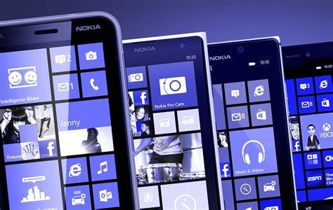 microsoft engineer exposes   story  windows phone  doomed   start bgr