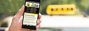 Taxitarife Berechnen : tarife ~ Themetempest.com Abrechnung