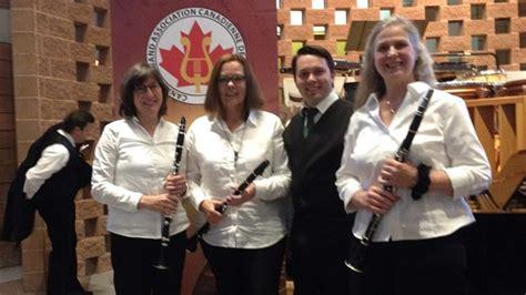 Nickel city insurance brokers inc. Nickel City Wind Ensemble presents concert Sunday - Sudbury.com