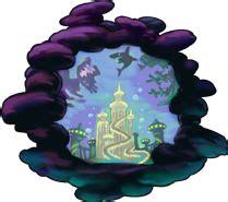 atlantica kingdom hearts wiki  kingdom hearts