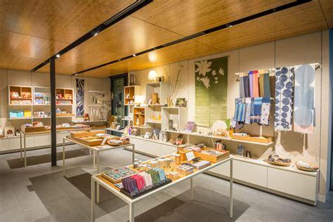 gift shop portland japanese garden