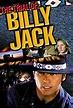 The Trial of Billy Jack (1974) - IMDb
