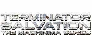 Terminator Salvation Arcade Game Super Deluxe