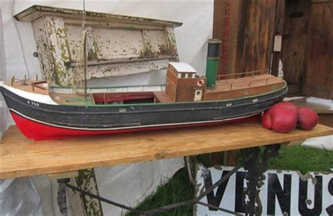 Boat Salvage Tv Show sink or swim all thing nautical arthur fairs