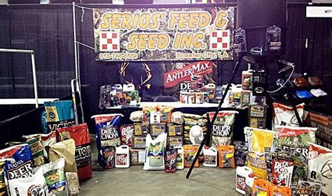 serios feed and seed coupons near me in bossier city