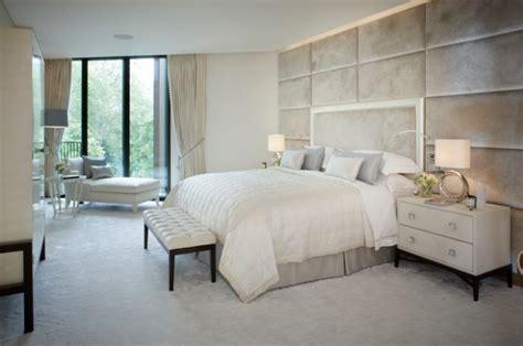 elegant luxury master bedroom design ideas style