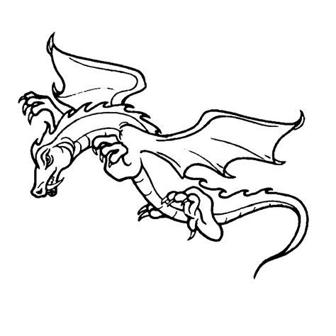 Kleurplaat Playmobil Draken by Draken 0013 Draken Moose Moose En