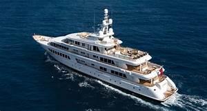 10, Fabulous, Caribbean, Luxury, Motor, Yacht, Charters