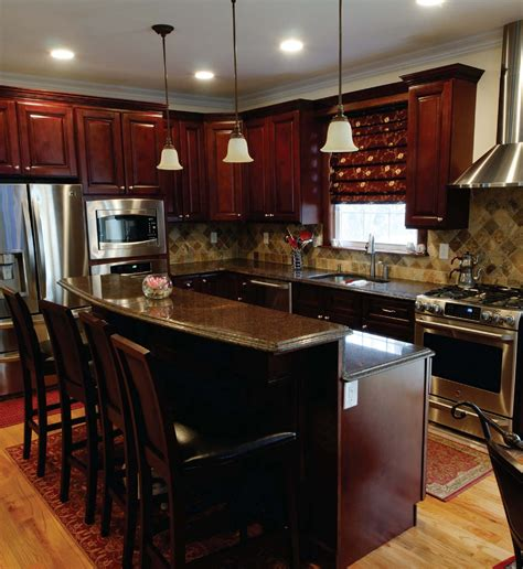 decorating kitchen cabinets kitchen cabinets kitchen ideas kitchens 3114