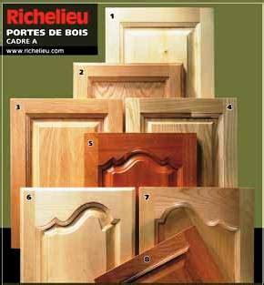 modele de porte d armoire de cuisine les portes d 39 armoires de cuisine c 39 est la base et un