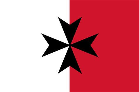 File:Flag of Malta (alternative).png - Wikimedia Commons