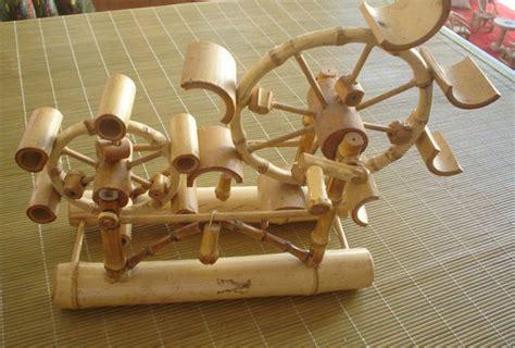 photo gallery  arts  crafts explore arts  crafts