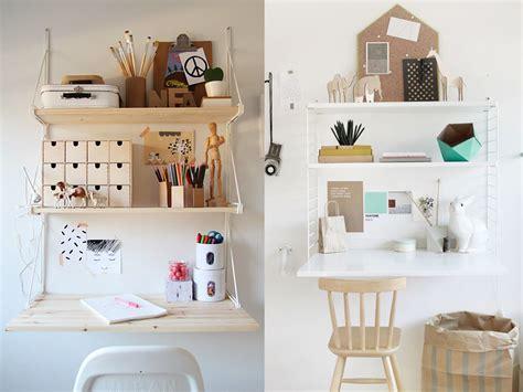 Kitchen Desk Organization Ideas  Image To U